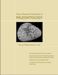 Future-Research-Directions-in-Paleontology-04-2006